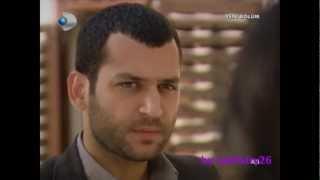 Asi&Demir- Τα μεγαλα μας τα λαθη