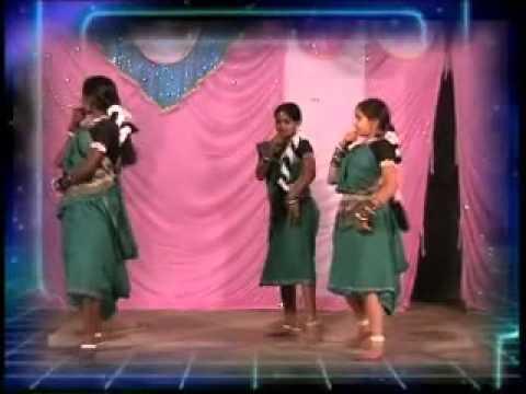 chhattisgarhi video song sasural genda phool parsada