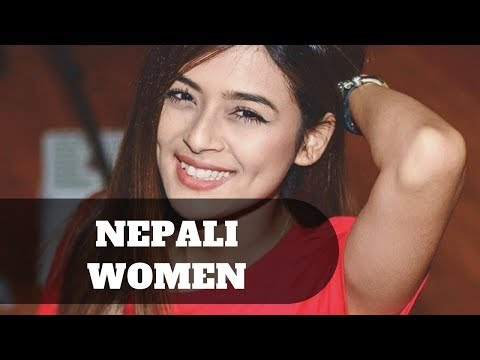 Nepali Women: How To Date Woman From Nepal