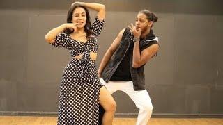 #neha_kakkar AANKH MAREY|Neha Kakkar dances to her own song|Melvin Louis|New Neha Kakkar status||