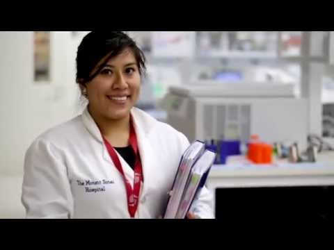 Genetic and Genomic Sciences: One Student's Journey