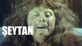 Şeytan - Türk Filmi