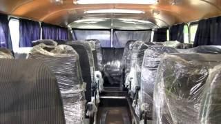 Ремонт автобусов Богдан, Эталон, ПАЗ, Рута.(, 2016-12-05T09:36:54.000Z)