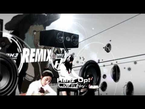 [HD] DJ Max Portable 3 Song Artist Preview