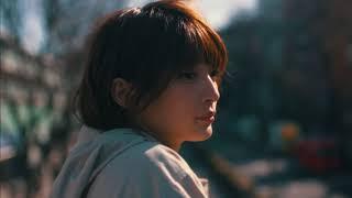 """清水翔太『My Boo』の""""女子目線アンサーソング""""を當山みれいがリリース..."""
