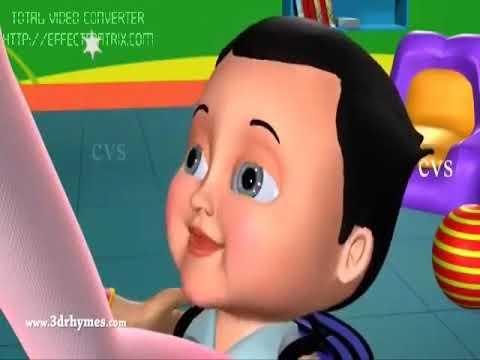 جونى جونىjohny Johny Yes Papa Nursery جونى جونى يس با با كرتون جونى Youtube