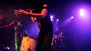 Смотреть клип K.Flay - Sunburn