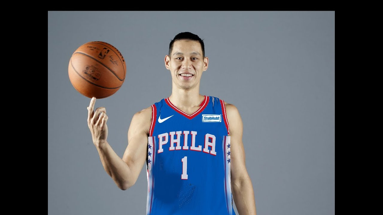 NBA Trade Rumors: Sixers have expressed interest in potential ...