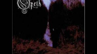 Opeth - My Arms, Your Hearse - 01_Prologue