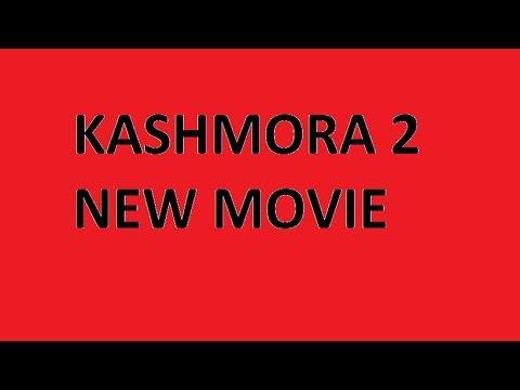 HOW TO DOWNLOAD KASHMORA 2 HINDI MOVIE