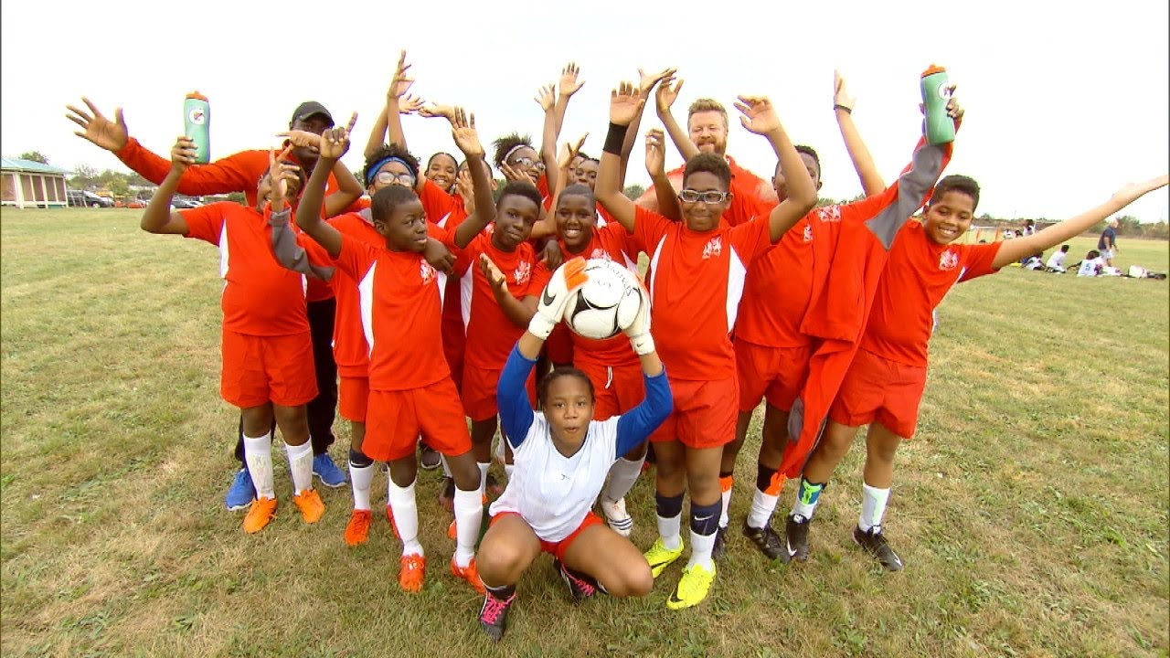 middle-school-soccer-team-surprised-with-uniforms-and-equipment