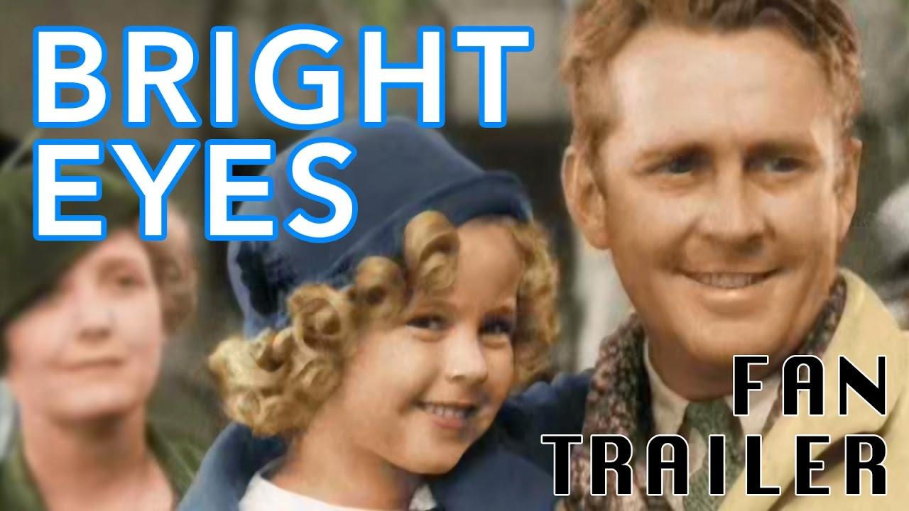Brighteyes 1934 Fan-Trailer