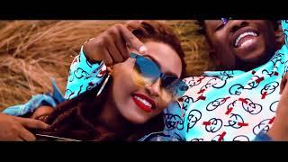 Dj Rizzy 256 -Beatmix ( Ug BLAZE Mixtape 2020 ) Vol.55 HD . New Ugandan Music 2020