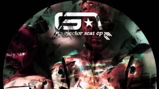 Groove Armada - Chicago Chicago