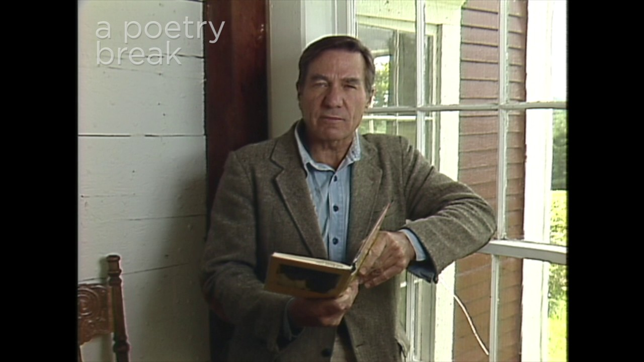 after making love we hear footsteps analysis Analysis of after making love we hear footsteps after making love we hear footsteps, was published in 1980 by galway kinnell it employs literary elements such as tone and diction that contribute to the poems subject of admiration.
