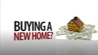 Mortgage Prince Georges County Maryland | Call Funding Solutions LLC (888) 244-8581