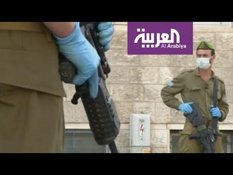 إسرائيل تحارب كورونا بأفكار من زمن الانتداب البريطاني