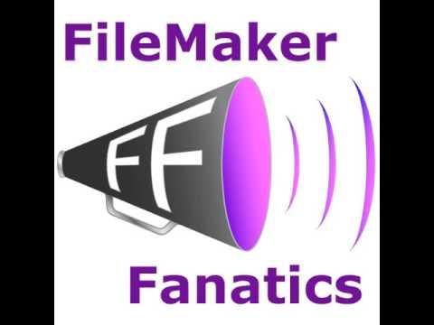 FileMaker Fanatics 005