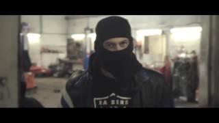 Blokkmonsta - 300 feat. Rako & Schwartz (Bonus Track)