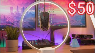 Top 5 Dope Tech Under $50 Returns!