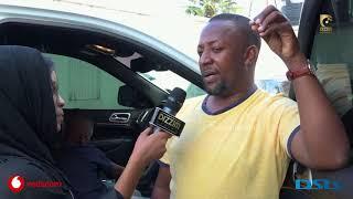 Babu Tale Azungumzia Alichofanya Diamond Platnumz kwenye Show ya Davido