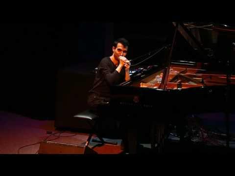 Тигран Амасян. Полный концерт в Москве.