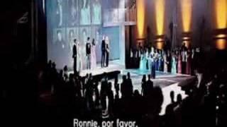 Kellan Lutz en Prom Night