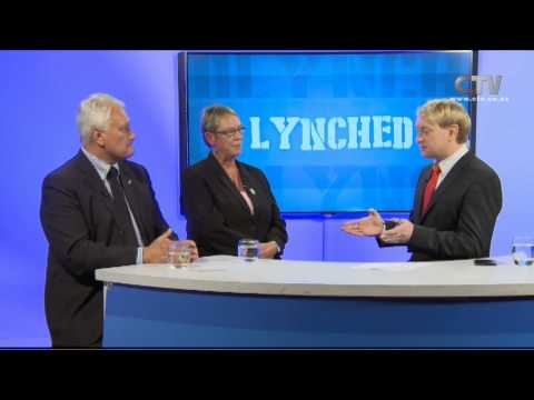Lynched 15th June 2015