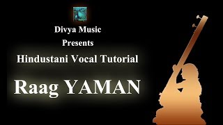 Hindustani Light Classical Vocal Singing Lessons Online Guru Learn Indian Hindi Light Songs Online