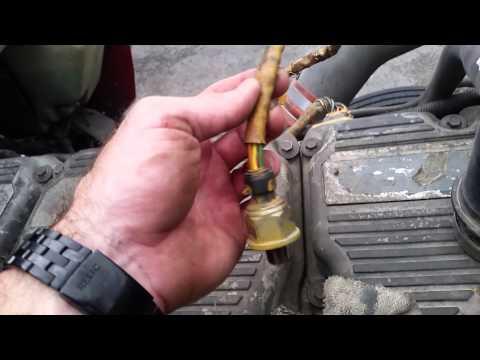 IVA Pressure Sensor  YouTube