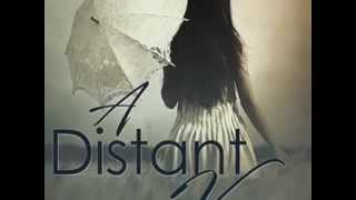 A Distant Voice - Book Trailer