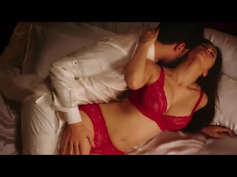 Sunny Leone Very Hot Sexy Video | MADE IN INDIA | Desi Video thumbnail