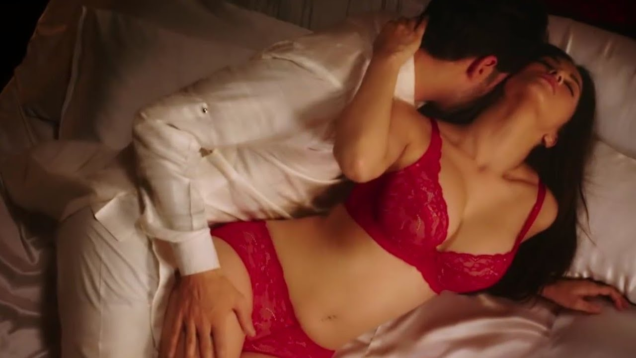 Hot sexy image video