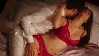 Sunny Leone Very Hot Sexy Video | MADE IN INDIA | Desi Video