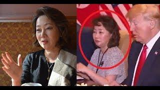 이연향 국적, 한국에서 자녀를 키우지 못한 이유 ㅠㅠ 비하인드스토리 실화?