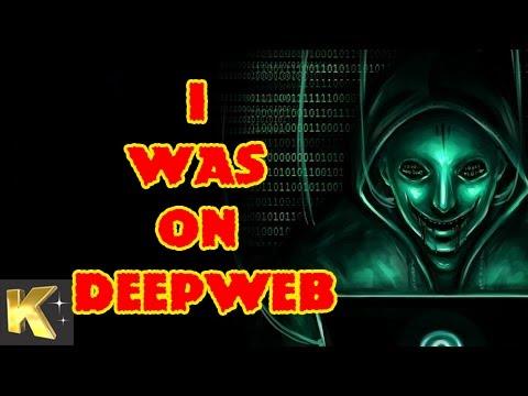 Mức Độ Nguy Hiểm Của Deepweb - Câu Chuyện Của Roller - Full Chương I