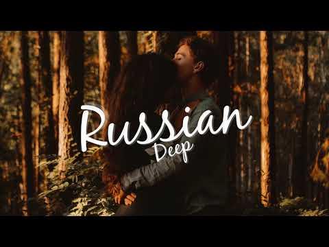 ASOKIN - Два сердца (Artem Summer Remix)