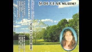 Adriana Stoica - Iubire , iubire