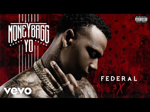 Moneybagg Yo - Doin' It (Audio)