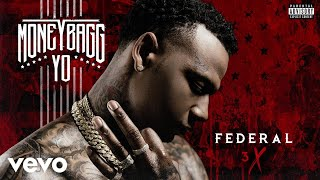 Moneybagg Yo   Doin' It (official Audio)
