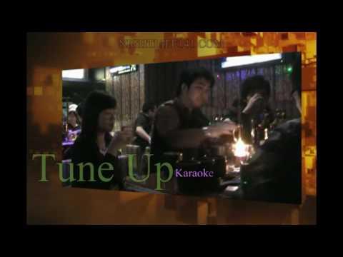 Tune Up Karaoke & Bar