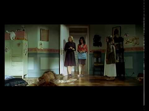 Trailer Spanish Movie – Español Latino