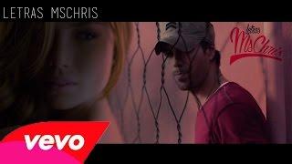 El Perdon Nicky Jam Enrique Iglesias Letra Lyrics.mp3