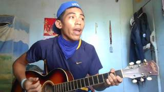 Best in me by Blue (cover)