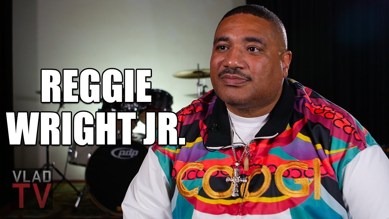 reggie-wright-jr-suge-knight-lost-death-row-when-he-didn-t-show-up-to-court-part-20