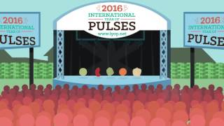 International Year of Pulses - What does it mean to Canadian pulse growers