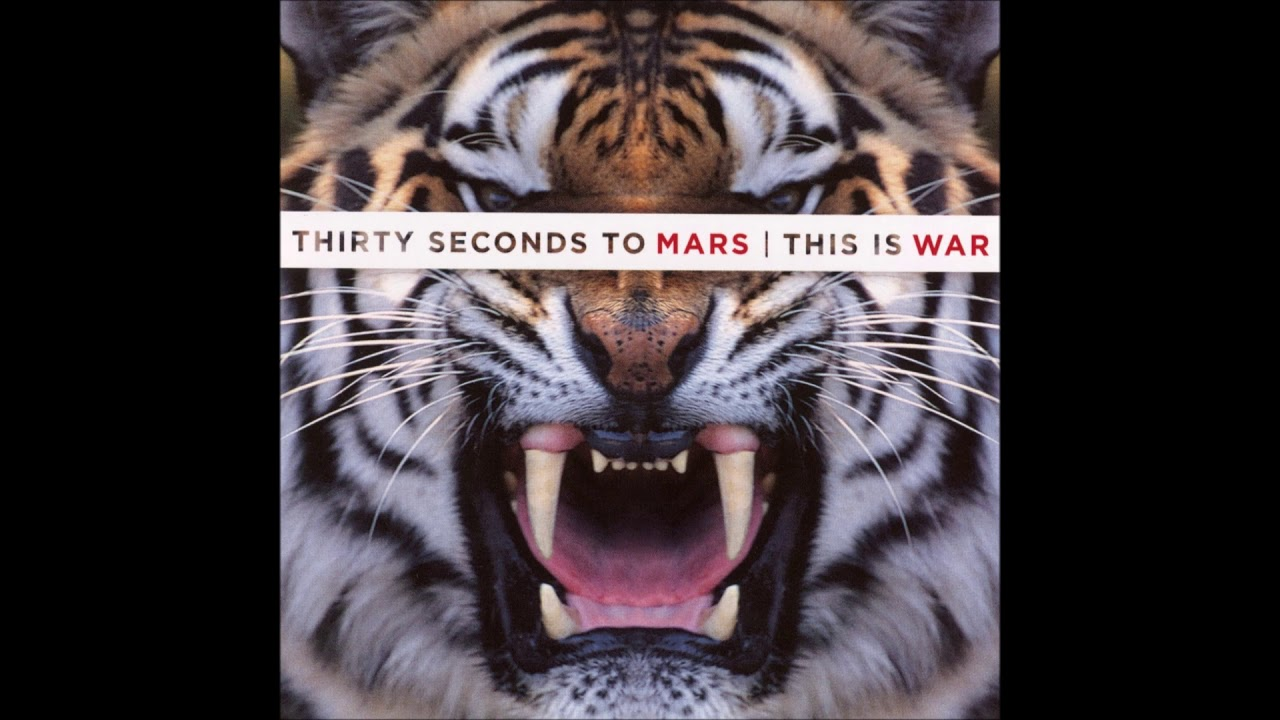 l490 30 seconds to mars free mp3