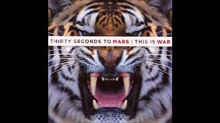 Скачать 30 Seconds To Mars This Is War 2010 FULL ALBUM