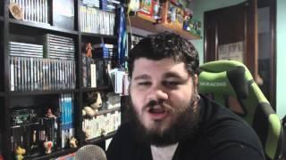 Sony habla sobre Playstation 5
