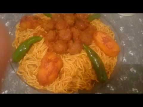 recette-spaghetti-avec-viande-hachée